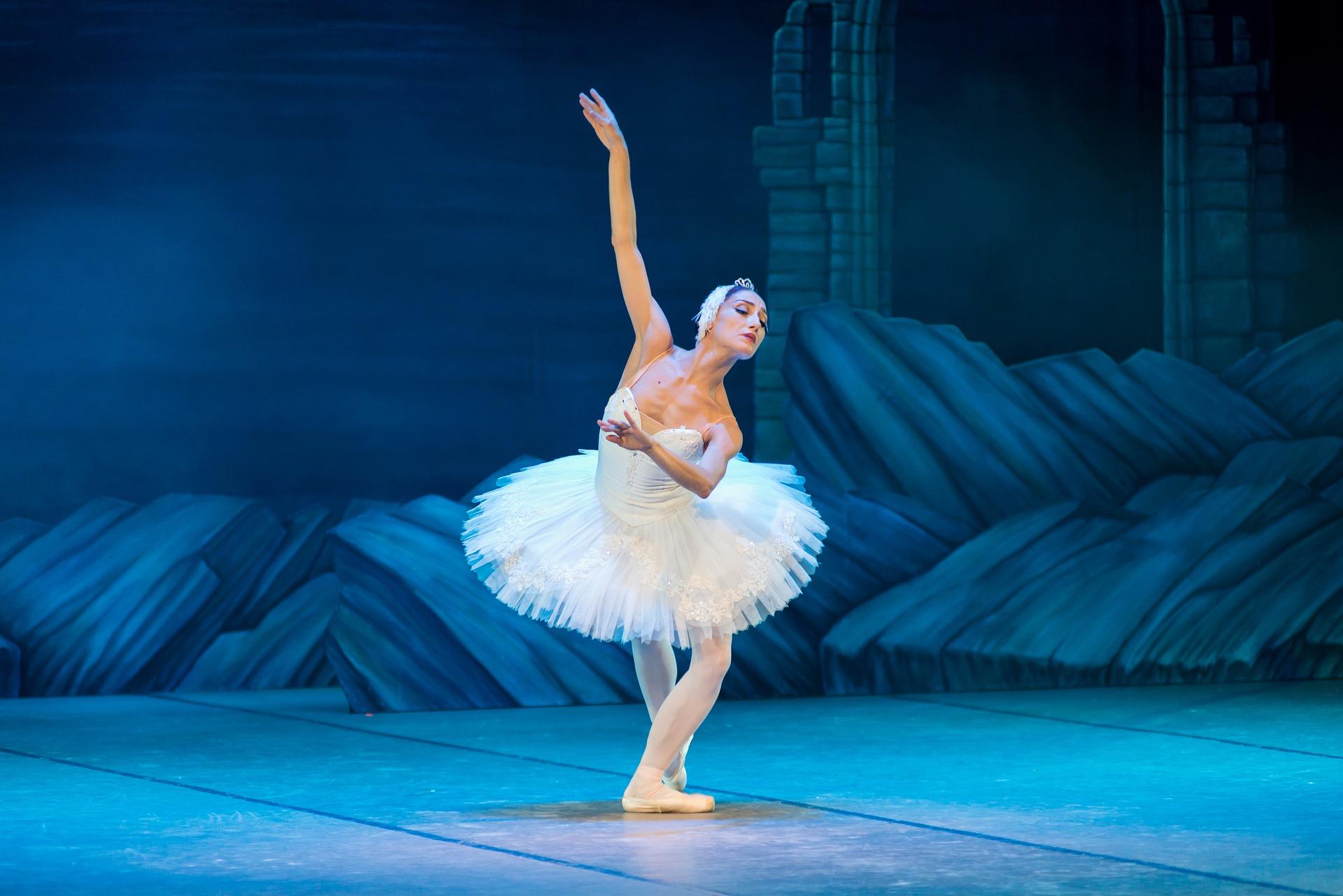 ballet school adelaide