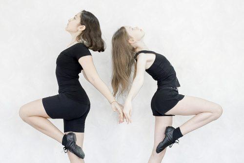 jazz dance adelaide