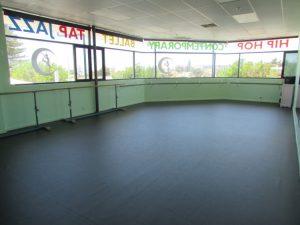 jay school of dance adelaide