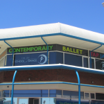 Jay School of Dance Adelaide