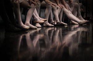 ballet adelaide