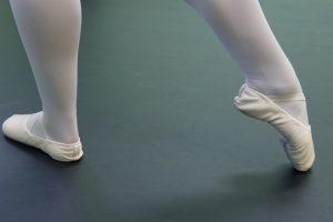 ballet jay school of dance adelaide