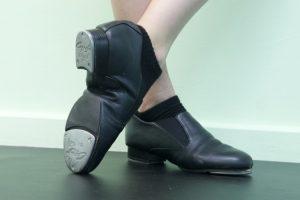 tap jay school of dance adelaide