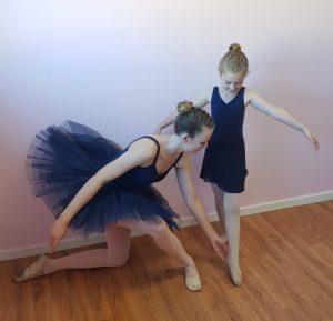 dance school adelaide