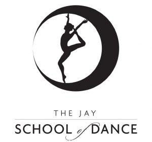 The Jay School Of Dance